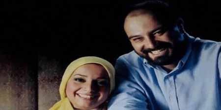 اخبار,اخبار فرهنگی,تصاویر خانواده ي سينما در کنار همسرانشان