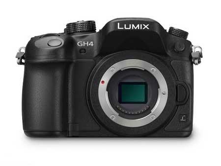 اخبار,اخبار تکنولوژی,بهترین دوربین های بدون آینه در سال 2014