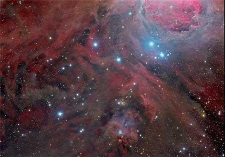 اخبار , اخبار علمی , مسابقه عکاسهای نجومی