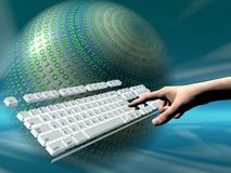 قیمت پهنای باند اینترنت کاهش یافت (+جدول قیمت)