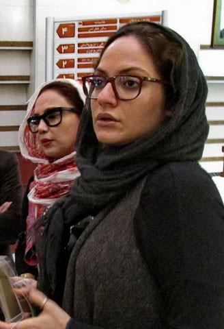 اخبار,اخبار فرهنگی, عیادت هنرمندان از مرتضی پاشایی