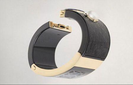 اخبار,اخبارعلمی,دستبند هوشمند