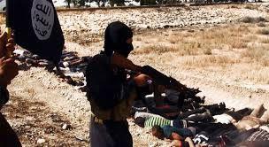 اخبار,اخبار بین الملل,اعدامهای دستهجمعی توسط داعش