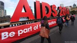 اخبار,اخبارعلمی,ویروس عامل اید