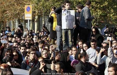 اخبار , اخبار فرهنگی , هواداران مرتضی پاشایی