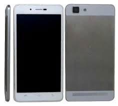 باریکترین تلفن همراه جهان