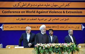 9309 10m2337  10 پیشنهاد روحانی برای مبارزه فوری با تروریسم
