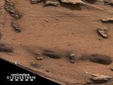 اخبار,اخبار علمی , سیاره مریخ