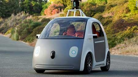 اخبار,اخبار علمی , اتومبیل گوگل http://www.oojal.rzb.ir/post/1494