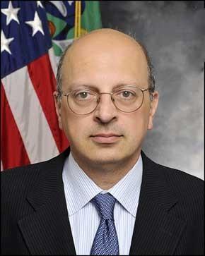 اخبار,اخبار سیاست خارجی , وزارت خزانهداری آمریکا
