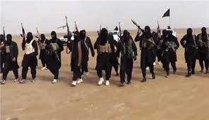 9309 10m3480 قتل۱۵۰زن بدست قصاب داعش