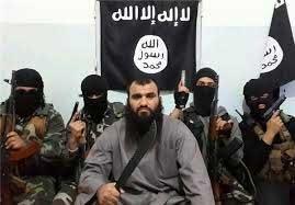 اخبار,اخبار سیاست خارجی , گروه تروریستی داعش