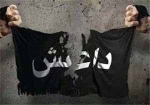 9309 10m3498 داعش مردم فلسطین را تهدید کرد!