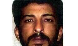 9309 10m3744  معاون خلیفه داعش کشته شد (+عکس)