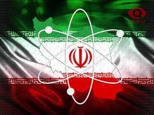 9309 10m3878 واکنش عربستان سعودی به رویکرد غرب در مذاکرات هستهای ایران