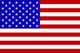 9309 10t1173  ادعای واشنگتن پست درباره تفهیم اتهام جیسون رضائیان