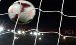 9309 10t1192 فعالیت کرانچار در فوتبال ایران ممنوع شد