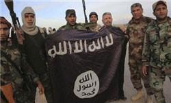 9309 10t1374 داعش، نماد تکاملیافته توحش القاعده