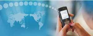 9309 10t2071  نرخ های جدید اینترنت موبایل اعمال شد