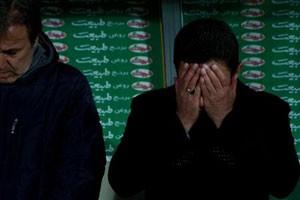 اخبار,اخبارورزشی,تیم فوتبال استقلال