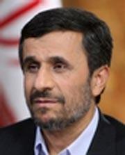 9309 11m548 اظهارات جدید و جالب محمود احمدی نژاد