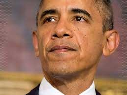 9309 11m983 نقشه راه اوباما در جهت تعامل با ایران