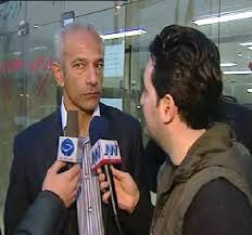 بیوگرافی محمد خاکپور,