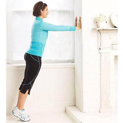 ورزش در خانه,حرکات ورزشی,ورزش
