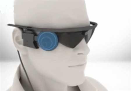 اخبار,اخبارعلمی,بینا شدن زن نابینابا چشم مصنوعی