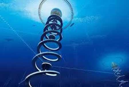 اخبار , اخبار علمی , خانههای زیر آبی