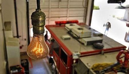 اخبار,اخبار علمی,لامپهای حبابی