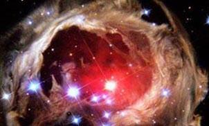 ss93 09 577 تصاویر برتر ناسا در یک ماه گذشته