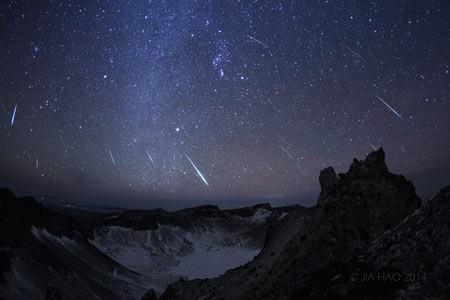ss93 09 578 تصاویر برتر ناسا در یک ماه گذشته