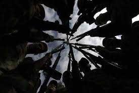 9310 11m1849 تایید کمک های نظامی آمریکا به داعش