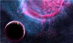 اخبار,اخبار علمی ,سیاره جدید شبیه زمین