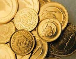 علت افزایش قیمت سکه چیست؟