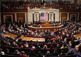 طرحهای متقابل سنای آمریکا و مجلس ایران در موضوع هستهای