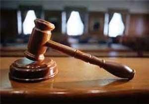 9310 11m3654 پرونده رحیمی به دادگاه کیفری بازگشت