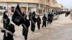 9310 11m3990 داعش: اعدام علنی 14 جوان به دلیل تماشای فوتبال جام آسیا