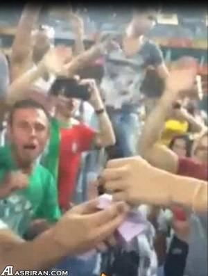 اخبار,اخبار ورزشی, جام ملت های آسیا استرالیا