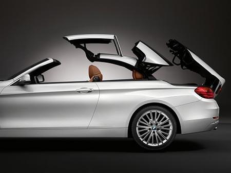 بهترین ماشین های دنیا در سال 2014