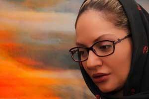 اخبار,اخبار فرهنگی,واکنش مهنازافشار در ارتباط با موضوع بارداری اش