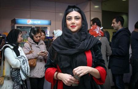 اخبار , اخبار فرهنگی, طلاق زوج بازیگر