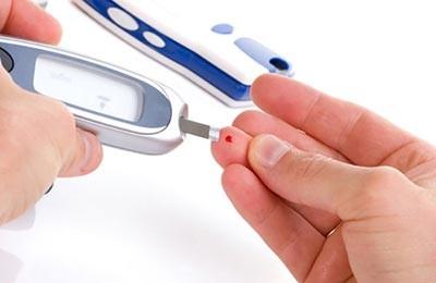 جراحی متابولیک درمان دیابت نوع دو با جراحی