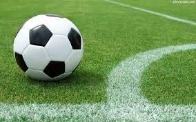 اخبار,اخبار ورزشی ,بیسوداترین فوتبالیستهای جهان