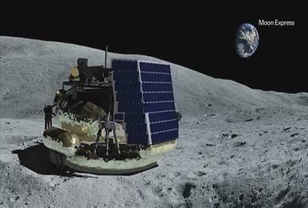 اخبار,اخبار علمی ,سیاره منظومه شمسی