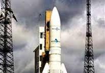 اخبار,اخبارسیاست  خارجی,ماهواره جدید ایرانی به فضا