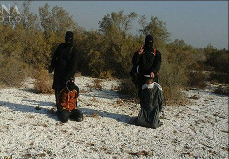 اخبار,اخبار بین الملل, گروه تروریستی داعش