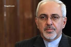 نمایش پست :پاسخ ظریف به BBC درباره اعدام در ایران