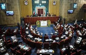 اخبار,اخبارسیاسی,مجلس خبرگان